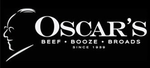 Image result for oscars steakhouse