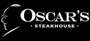 Image result for oscar's steakhouse las vegas