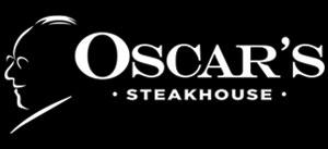 Oscar's LV